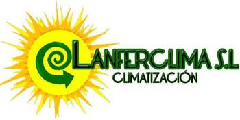 Lanferclima